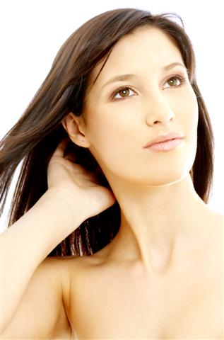 facial vein removal atlanta ga