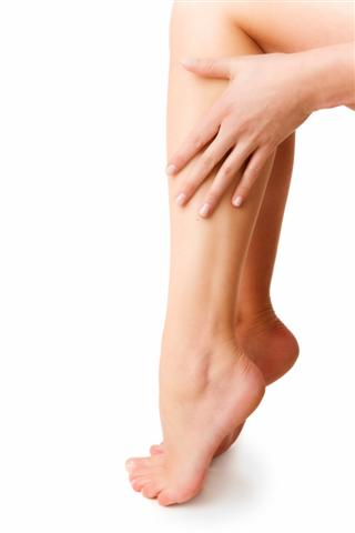 Spider vein removal for legs atlanta ga