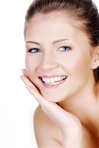 non surgical facial rejuvenation atlanta
