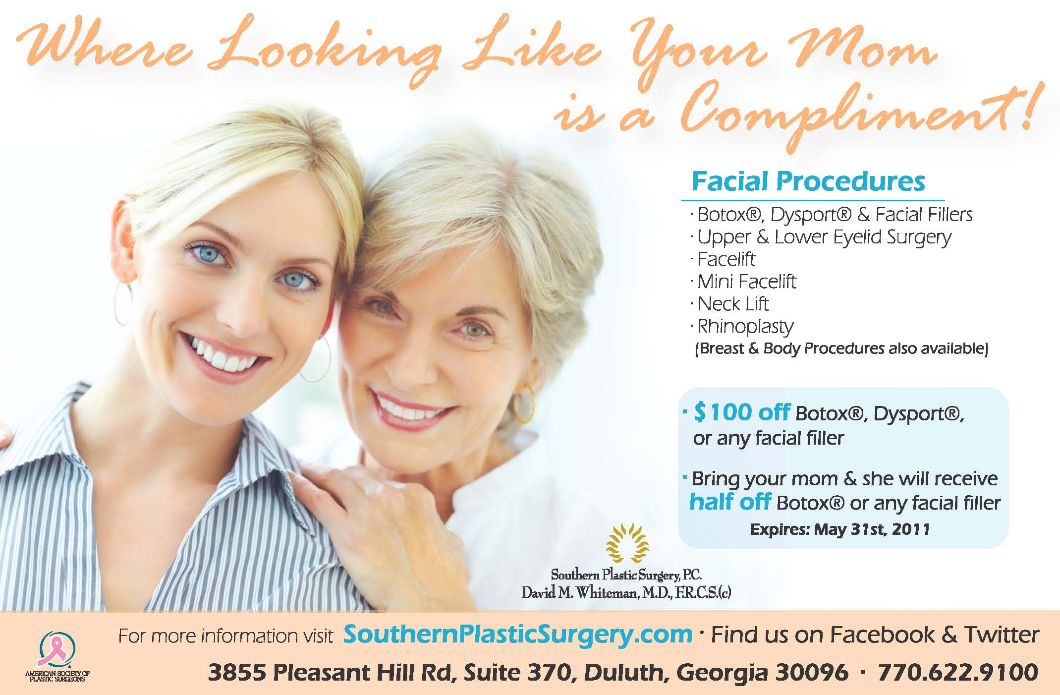 facial filler specials   Laser Lights Cosmetic Laser Center