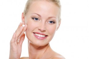 laser lights rosacea treatments