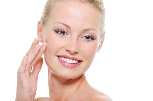 Rosacea Skin Treatments Atlanta Ga Laser Lights Cosmetic Laser Center