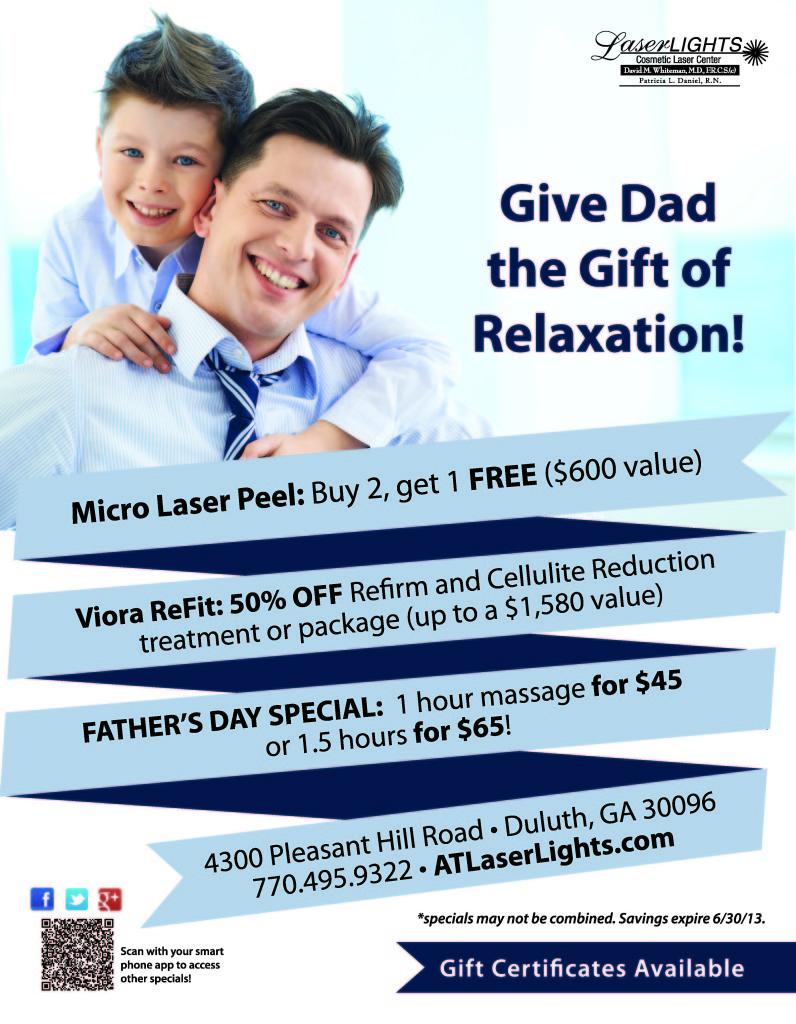 Fathers-Day-gift-atlanta-ga