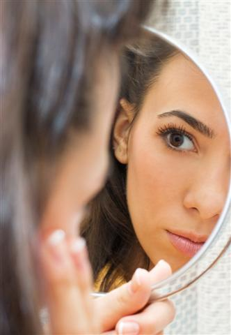 photofacial treatments atlanta ga