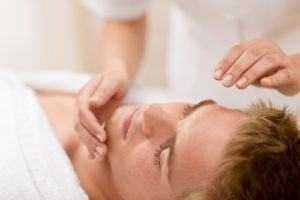 facials-atlanta-georgia-laser-lights