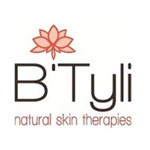 B'Tyli Products