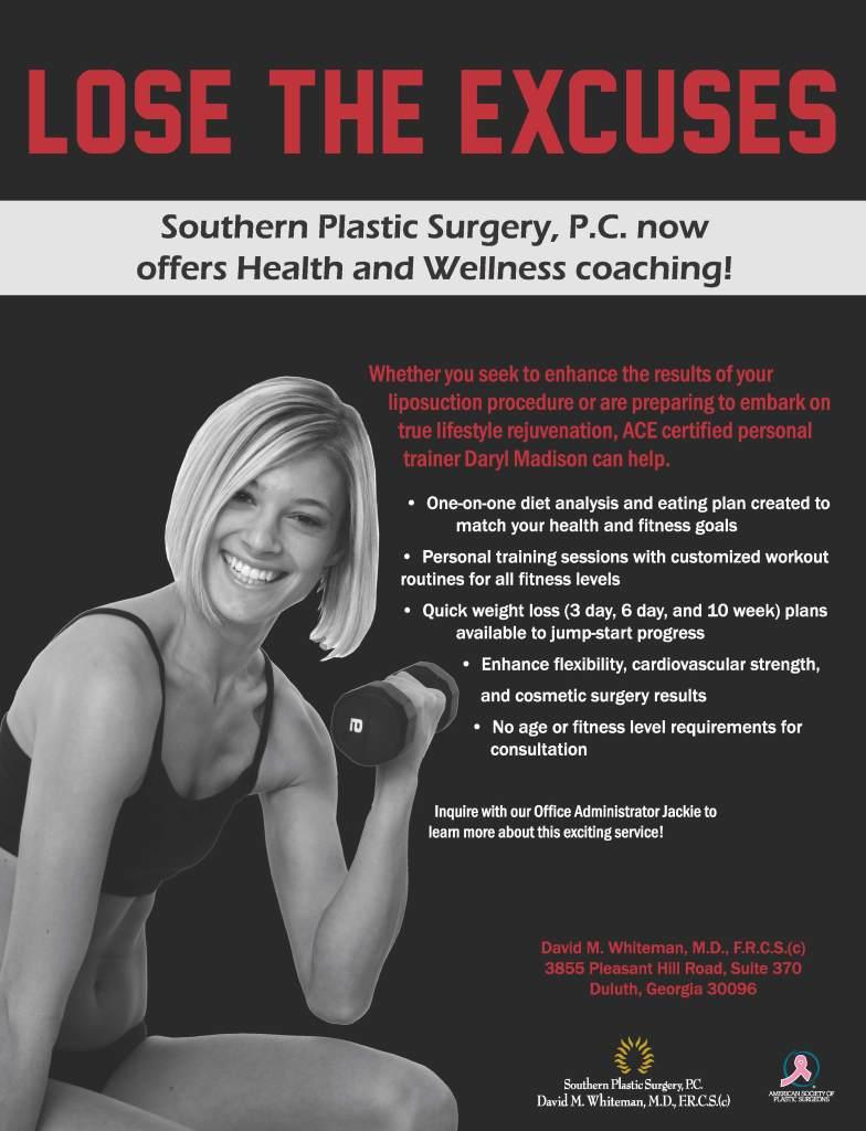 health and wellness atlanta duluth ga