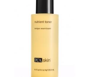 PCA Skin Nutrient Toner