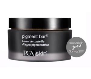 Pigment Bar®