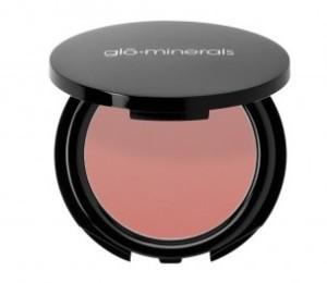 Hibiscus Glo Minerals Blush