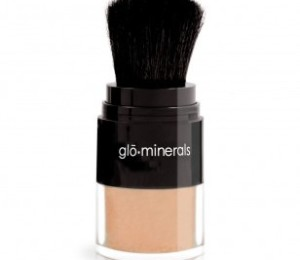 Protecting Powder SPF 30 by glo minerals
