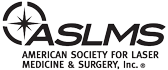 cosmetic laser center atlanta - aslms