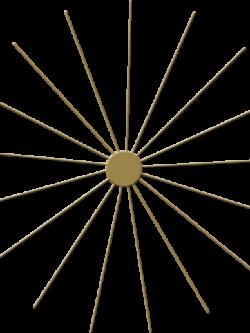 laser dot
