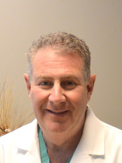 dr david whiteman - atlanta plastic surgeon