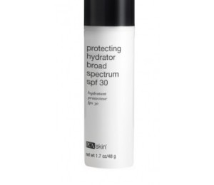 Protecting Hydrator Broad Spectrum SPF 30