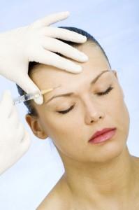 botox cosmetic & facial fillers atlanta duluth ga