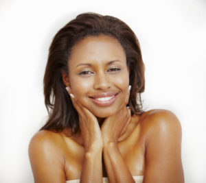 ethnic skin care atlanta ga
