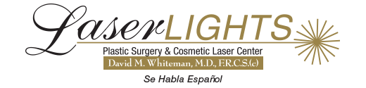 Laser Lights Cosmetic Laser Center