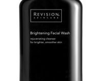 Buy Revision Brightening Facial Wash