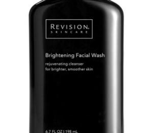 Buy Revision Brightening Facial Wash