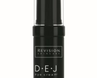 Buy Revision D.E.J eye cream