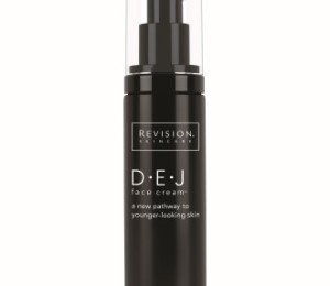 Buy Revision D.E.J face cream