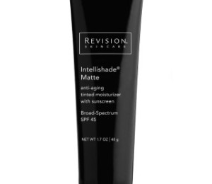 Buy Revision Intellishade Matte