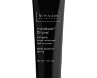 Buy Revision Intellishade Original
