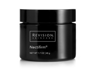 Buy Revision Nectifirm
