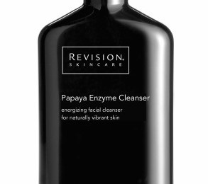 Buy Revision Papaya Enzyme Cleanser