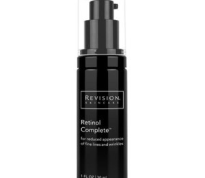 Buy Revision Retinol Complete