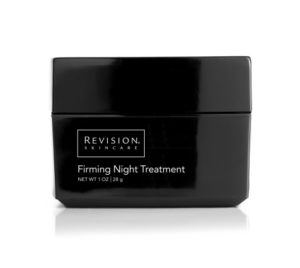 Staff Product Pick of the Month Firming Night Cream