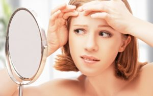 Introducing Acne Treatment Packages in Duluth GA