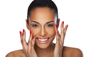 Common Skin Treatment Myths Debunked