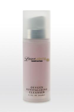 oxygen-revitalizing-cleanser
