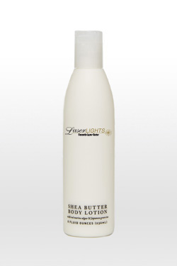 shea-butter-body-lotion