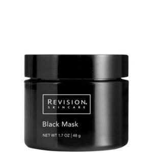 black_mask