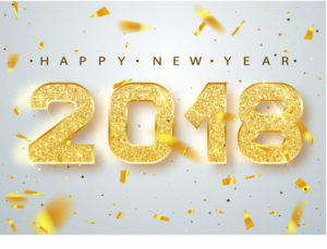 Happy-New-Year-from-Laser-Lights-Cosmetic-Laser-Center