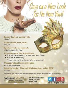 LL January 2018 Specials Flyer (Web)